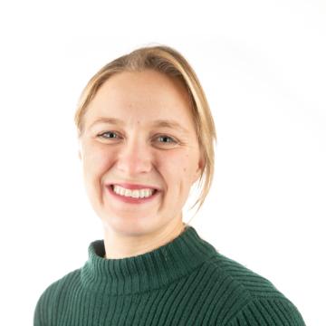 Anja Nieveler