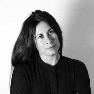 Alice DalFuoco