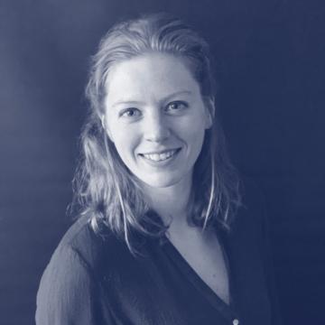 Emma Schepers