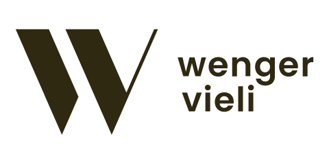 Logo Network Partner – wenger & vieli