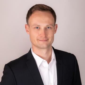 Philipp Babst