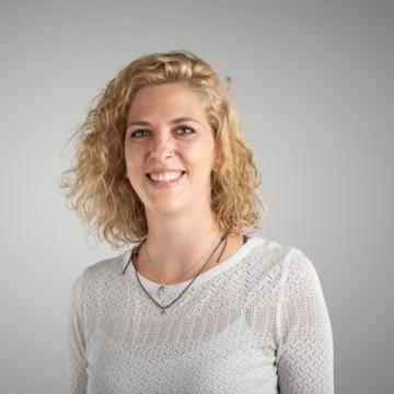 Isabelle Tschugmall