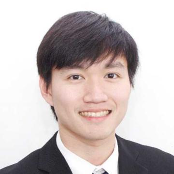 Kane Cheong