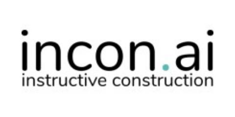Logo incon.ai