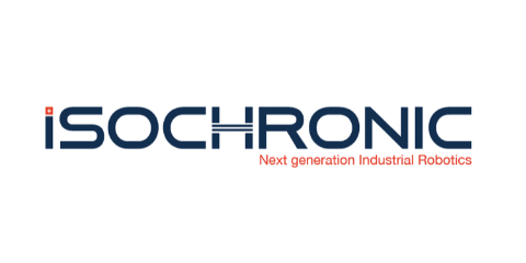 Logo isochronic
