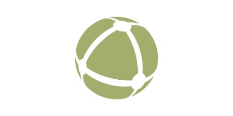 Logo Preedrom
