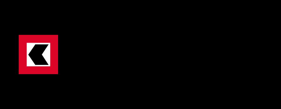 Logo BEKB