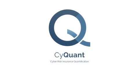 Logo CYqant