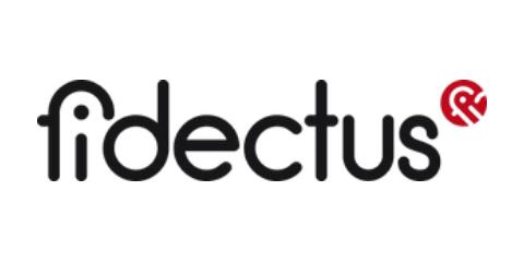 Logo fidectus