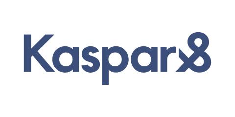 Logo Kaspar&