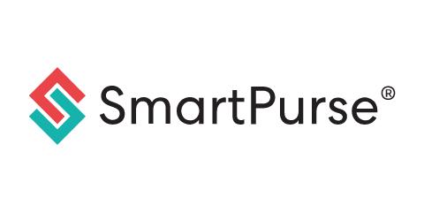 Logo SmartPurse
