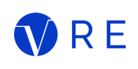 Logo Velia
