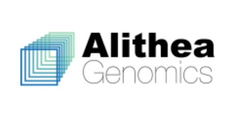 Logo Alithea