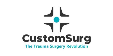 Logo CustomSurg