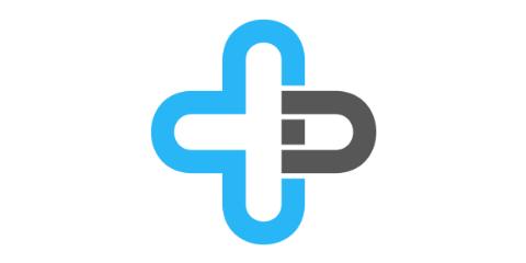 Logo Dorygo