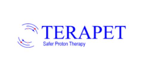 Logo Terapet