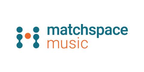 Logo matchspace