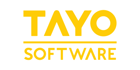 Logo TAYO – Software