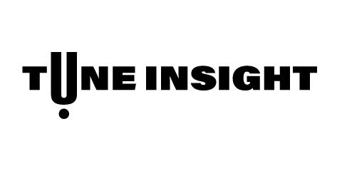 Logo tune insight