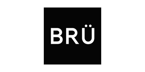 Logo Brü AG