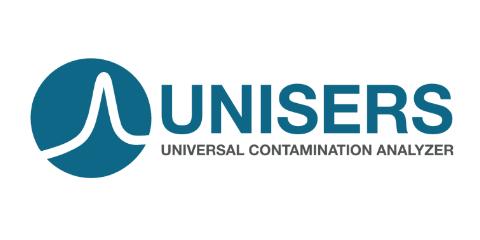 Logo Unisers