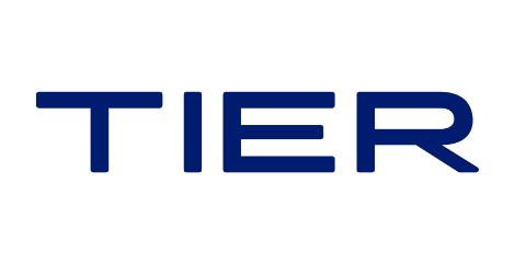 Logo Tier
