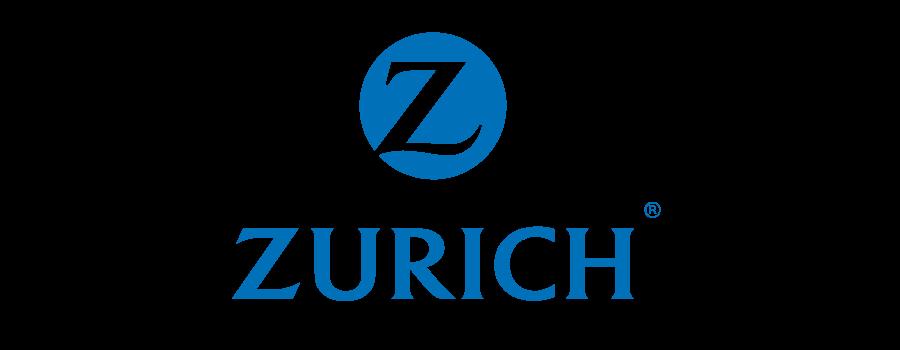 Logo Zurich