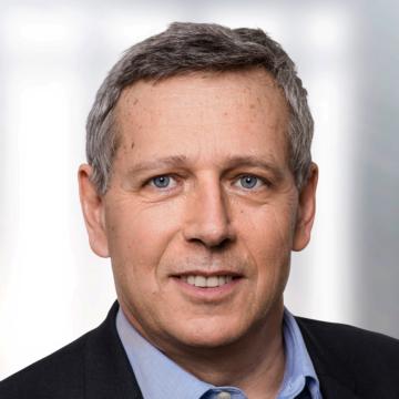 Michal Bartos