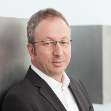 Philipp Hasler