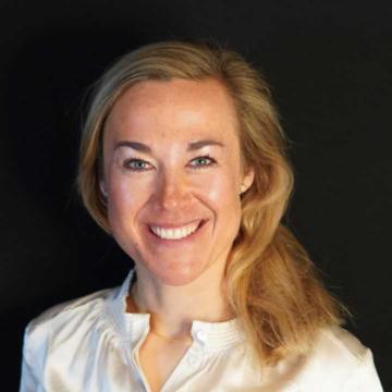 Cynthia Jurytko