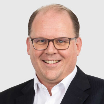 Marcel Oertle