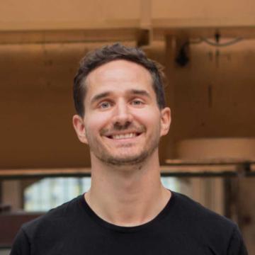 Martin Eichenhofer