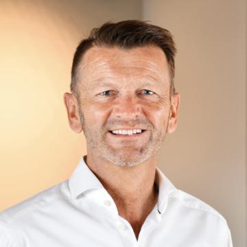 Philipp Wetzel