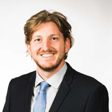 Sylvain Heiniger