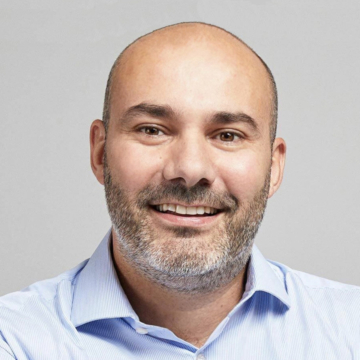 Yanni Pipilis